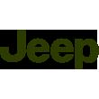 Το συνεργείο αυτοκινήτων service stamatis βρίσκεται στην Νάουσα και είναι έτοιμο να ικανοποιήσει την κάθε σας ανάγκη για το αυτοκίνητό σας.Jeep