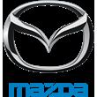 Το συνεργείο αυτοκινήτων service stamatis βρίσκεται στην Νάουσα και είναι έτοιμο να ικανοποιήσει την κάθε σας ανάγκη για το αυτοκίνητό σας.Mazda