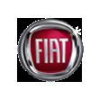Το συνεργείο αυτοκινήτων service stamatis βρίσκεται στην Νάουσα και είναι έτοιμο να ικανοποιήσει την κάθε σας ανάγκη για το αυτοκίνητό σας.