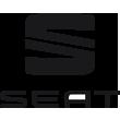 servicestamatis Μηχανικά, ηλεκτρολογικά, ελαστικά, αμορτισέρ, διαγνωστικός έλεγχος, ευθυγράμιση 3d, ζυγοστάθμιση,
